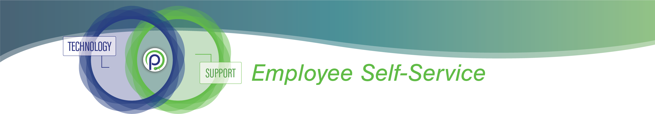 Employee.self.service.header