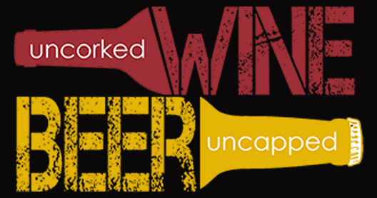 Uncorked Uncapped